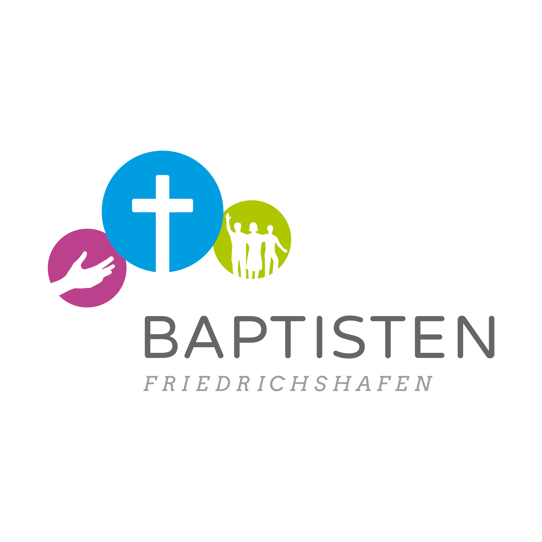 Online Gottesdienst – Baptisten Friedrichshafen – Online